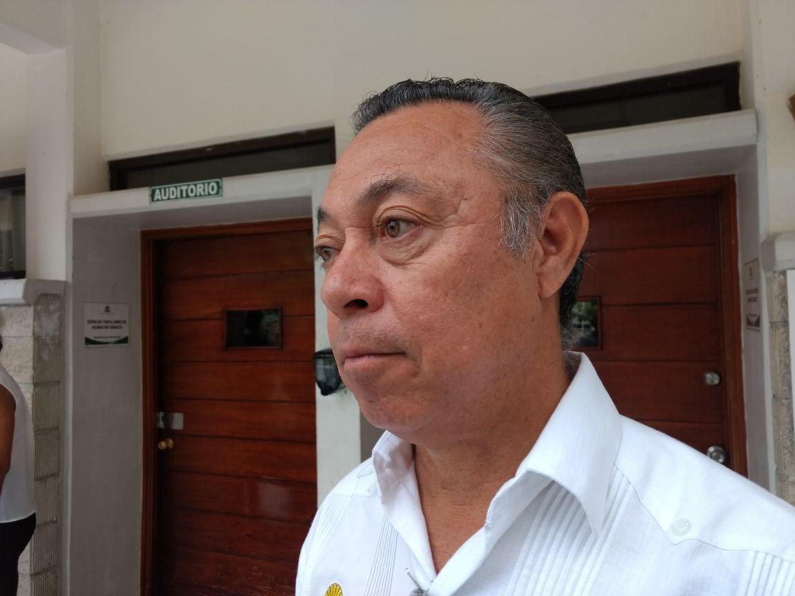 Resultado de imagen para Abraham Rodríguez Herrera,