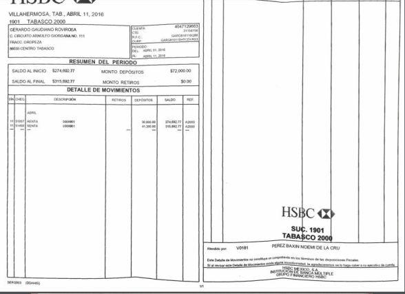 cheque_deposito2 (1)