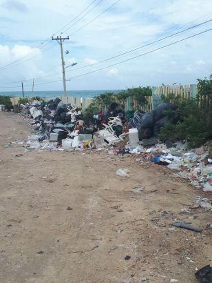 Relleno Isla Mujeres (6)