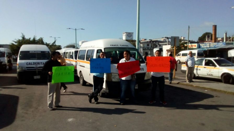 taxis1 (1)