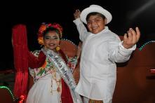 Carnaval Progreso1
