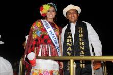 Carnaval Progreso2