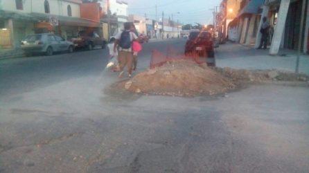 N3 Aguakan-obras1 (1)