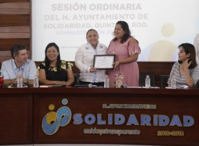 TRIGÉSIMA CUARTA SESIÓN ORDINARIA DE CABILDO (6)