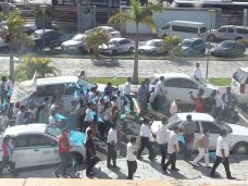 Taxistas-Ruben Aguilar2