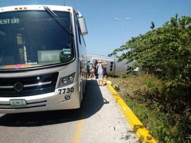 Accidente7