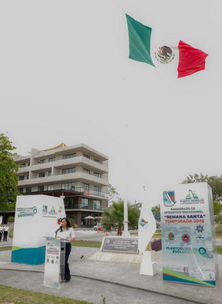 N14 Semana Santa en Puerto Morelos 03 (1)