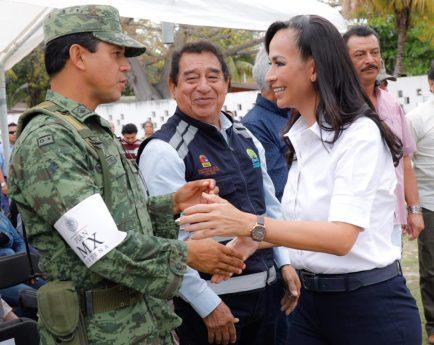 N14 Semana Santa en Puerto Morelos 03 (2)