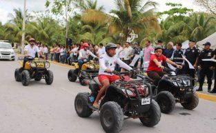 N14 Semana Santa en Puerto Morelos 05 (3)