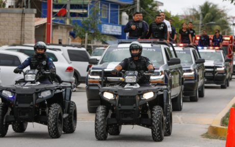 N14 Semana Santa en Puerto Morelos 05 (4)