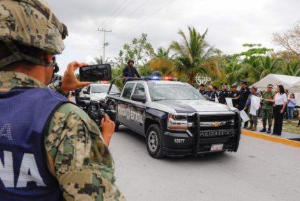 N14 Semana Santa en Puerto Morelos 05 (6)
