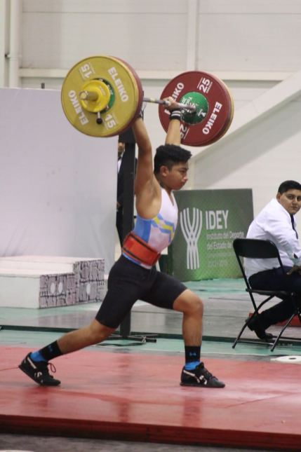 N19 atletismo1 (5)