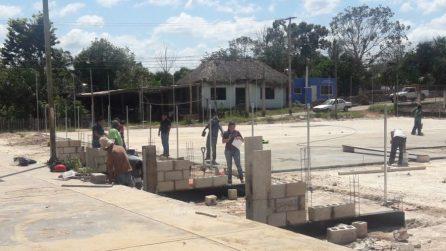 N7 Morelos6 (3)