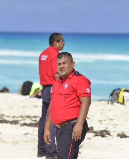 N9 Viacrucis de Cancún (2)
