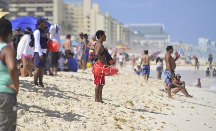 N9 Viacrucis de Cancún (4)