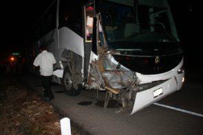 Autobus7