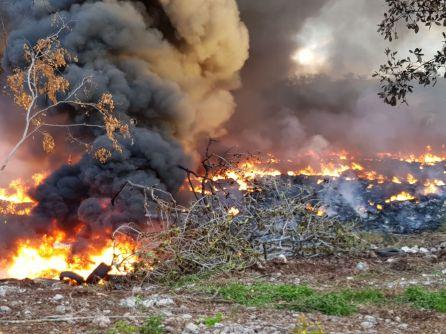Incendio11