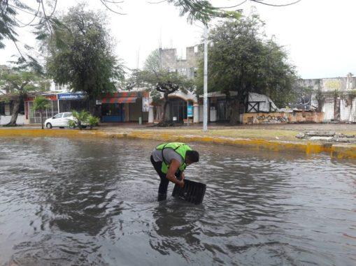 Lluvia Yaxchilan4