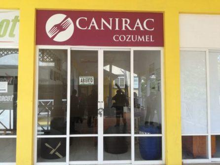 N1 Canirac4 (1)