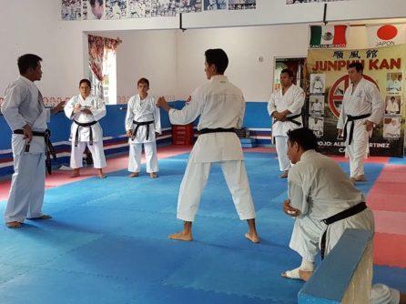 N11 Karate1 (1)