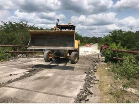 N15 Puente5 (3)
