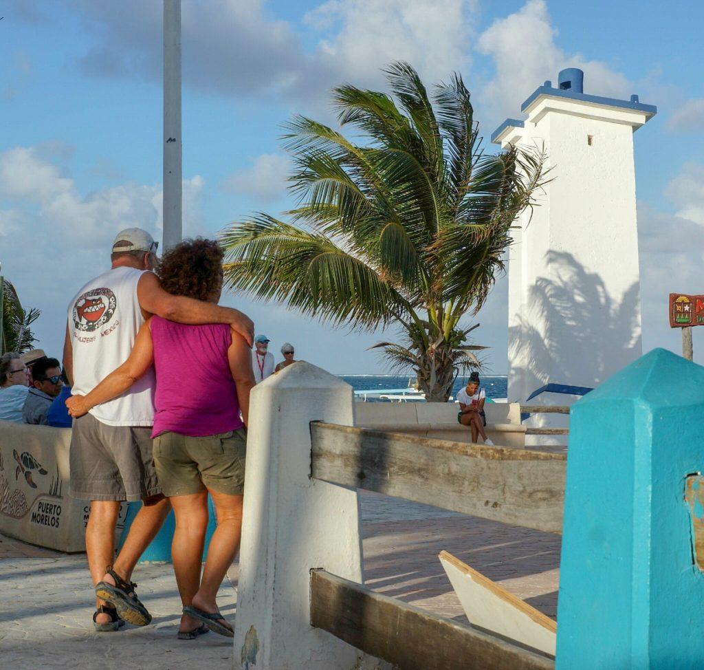 mazatlán internacional de citas para las mujeres
