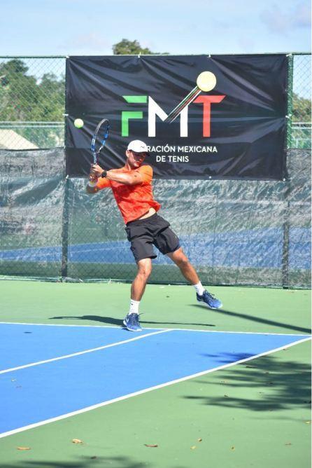 N7 Tenis1 (2)