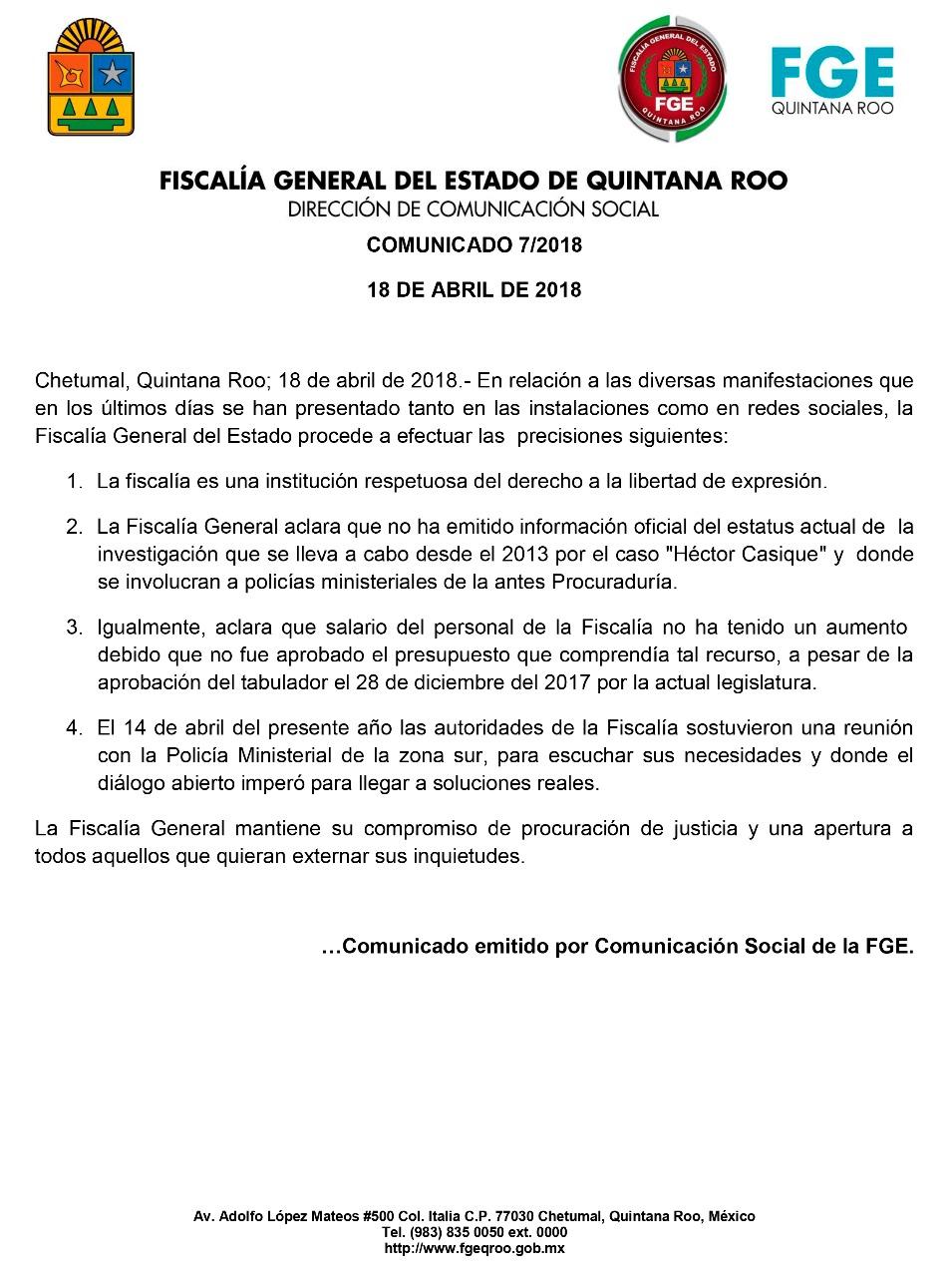 Famoso Plantilla De Presupuesto Ministerial Molde - Ejemplo De ...
