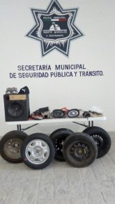 Cajuelazos3