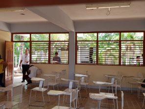 N15 Refugios anticiclónicos en Benito Juárez04 (1)