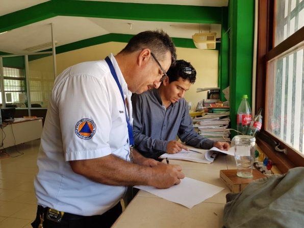 N15 Refugios anticiclónicos en Benito Juárez04 (2)