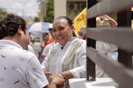 X_N20 01 RECORRIDO DE CRISTINA TORRES EN ZAZIL HA (4)