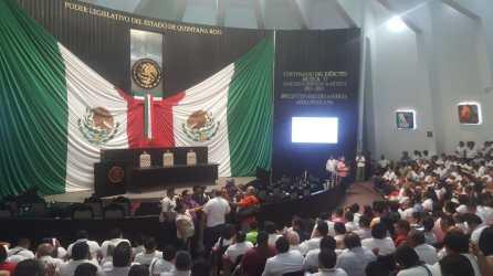 Congreso6