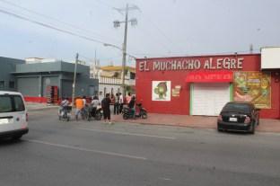 Muchacho6