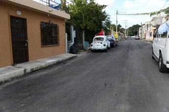 X_N12 Pavimentación en Cancún (7)