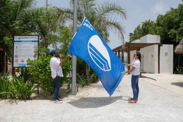 X_N16 Blue Flag Playa del Carmen XCALACOCO (4)