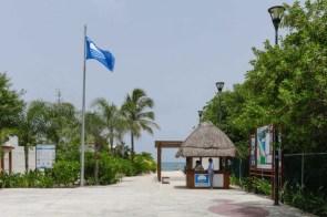 X_N16 Blue Flag Playa del Carmen XCALACOCO (5)