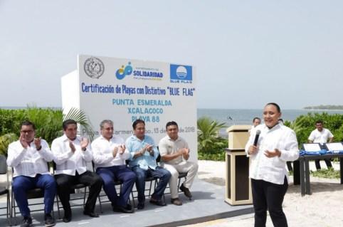 X_N16 Blue Flag Playa del Carmen XCALACOCO (8)