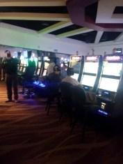 Casino2 (1)