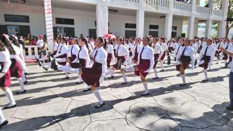 Desfile-Chetumal12