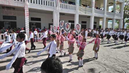 Desfile-Chetumal15