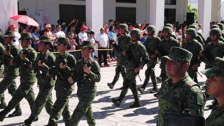 Desfile-Chetumal5