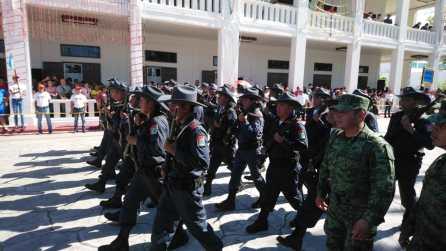 Desfile-Chetumal9
