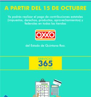 13x17_PERIÓDICO_SEFIPLAN_OXXO (1)