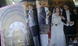 revista-hola-boda2