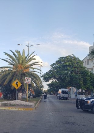 ataque a exjudicial en cancun (1)