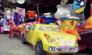 juguetesIMG_8576