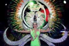 carnaval_cozumel11 (3)