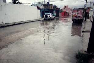 lluvias_Cancun_MG_0076