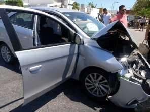 Accidente3 (8)